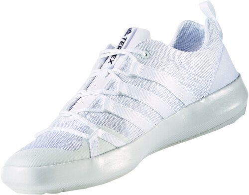 Adidas Terrex Cc Jawpaw Ii Chaussures Multifonctionnelles 2TheQwK